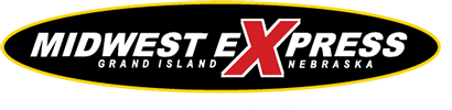 Midwest Express - Grand Island, Nebraska - An American Foods Group Company